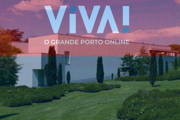 C_03_13_Viva Porto_thumb