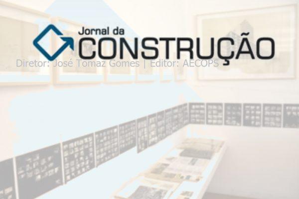 C_03_17_Jornal de Construção_thumb